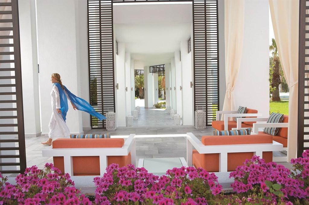 Grecotel Creta Palace Luxury Resort - 32