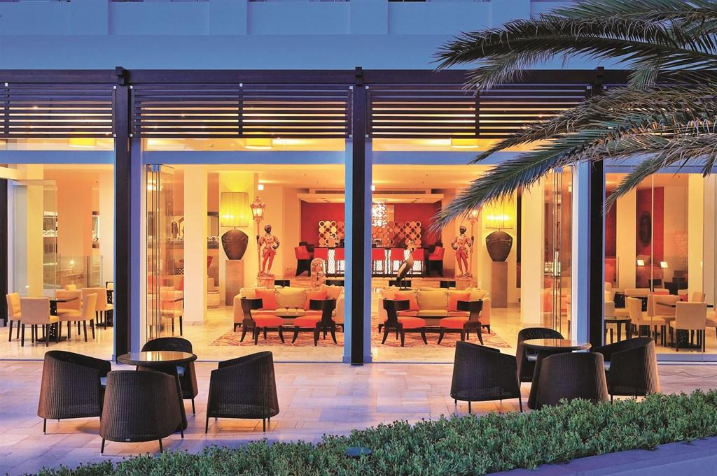 Grecotel Creta Palace Luxury Resort - 39