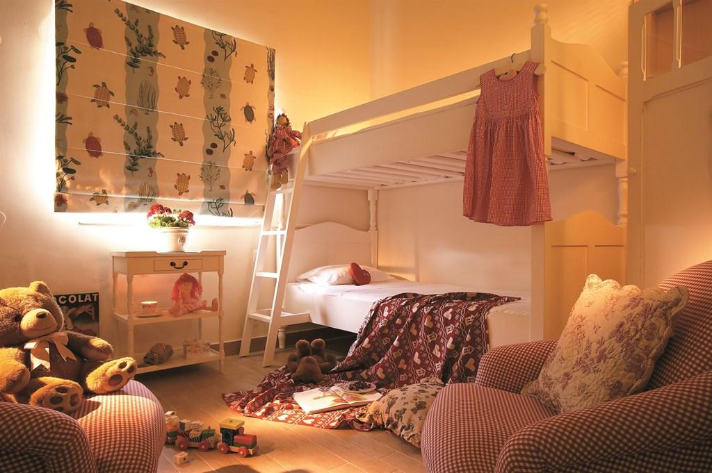 Grecotel Creta Palace Luxury Resort - 81
