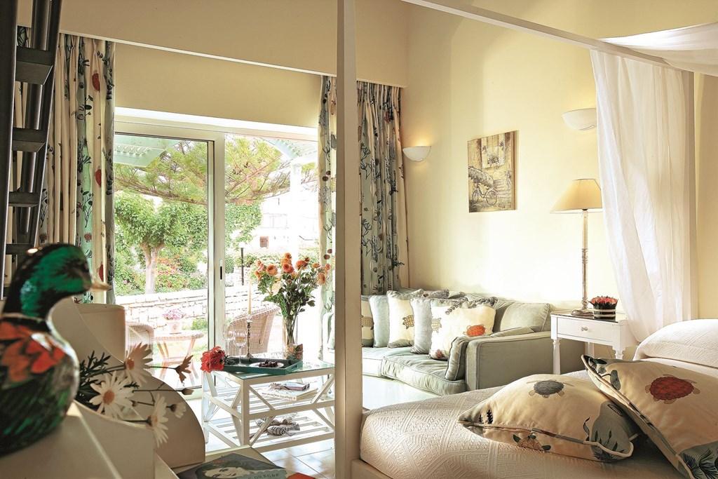 Grecotel Creta Palace Luxury Resort - 83