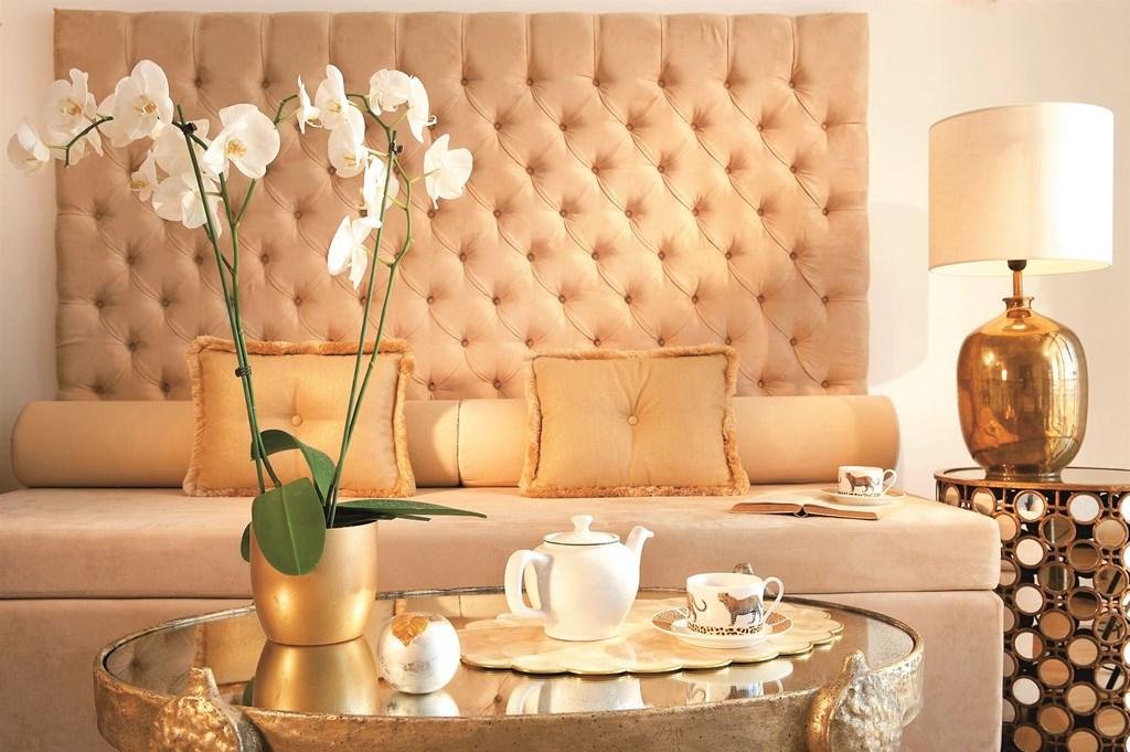Grecotel Creta Palace Luxury Resort - 68