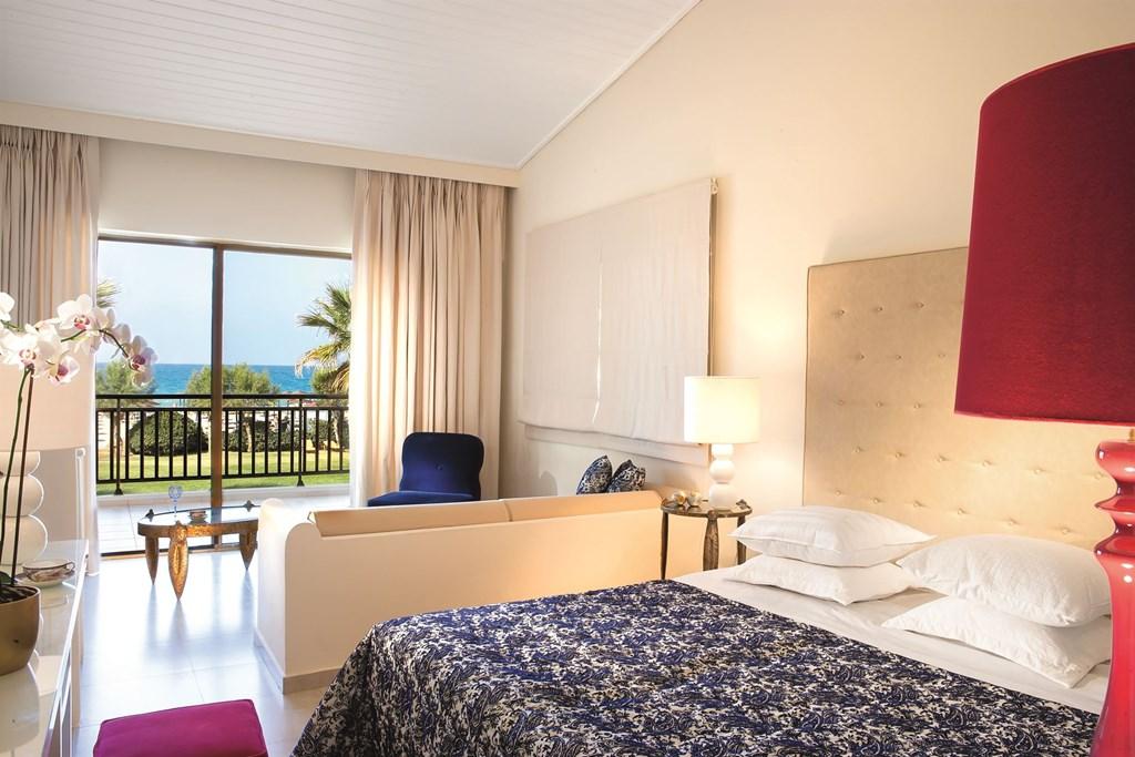 Grecotel Creta Palace Luxury Resort - 77