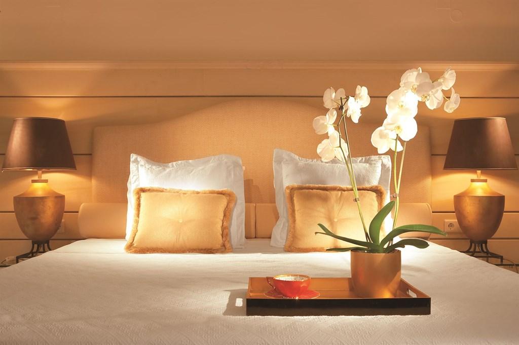 Grecotel Creta Palace Luxury Resort - 63