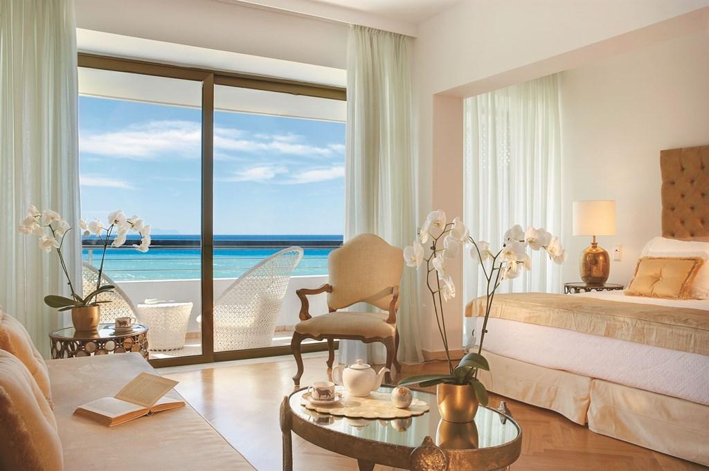 Grecotel Creta Palace Luxury Resort - 59