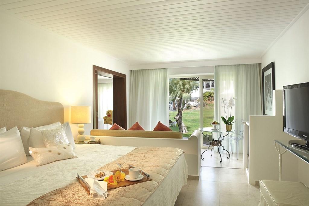 Grecotel Creta Palace Luxury Resort - 82