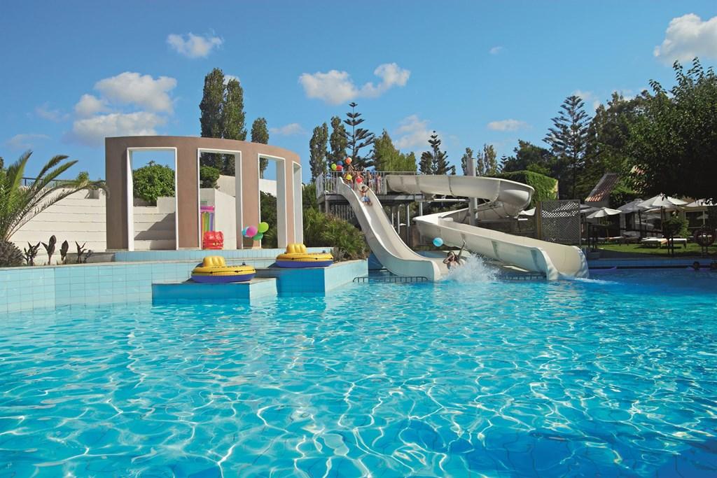 Grecotel Creta Palace Luxury Resort - 41
