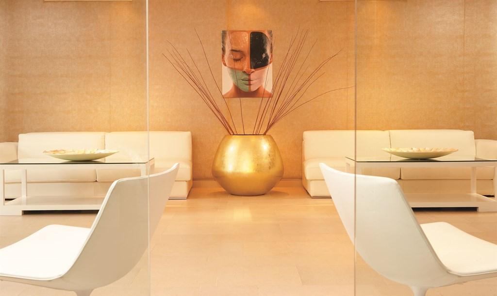 Grecotel Creta Palace Luxury Resort - 57