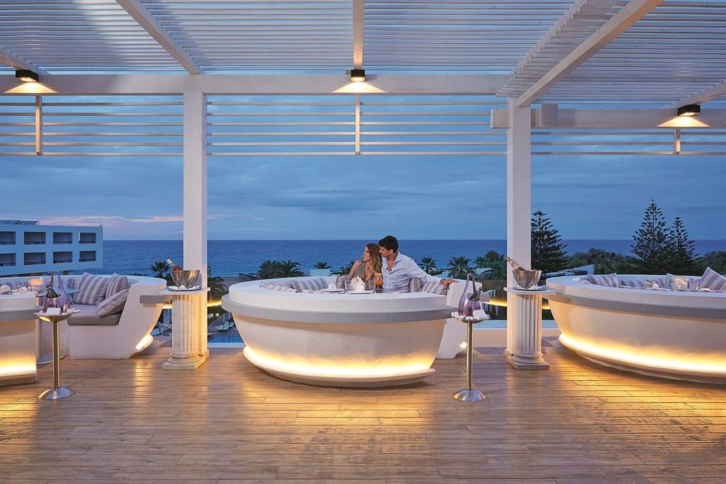 Grecotel Creta Palace Luxury Resort - 27
