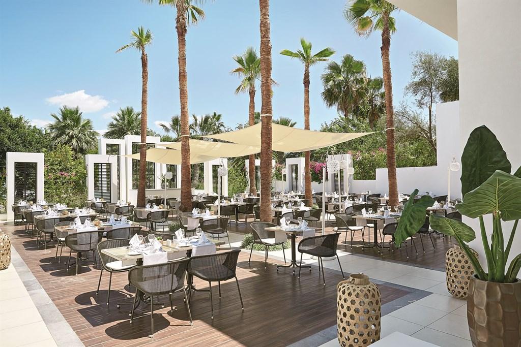 Grecotel Creta Palace Luxury Resort - 10