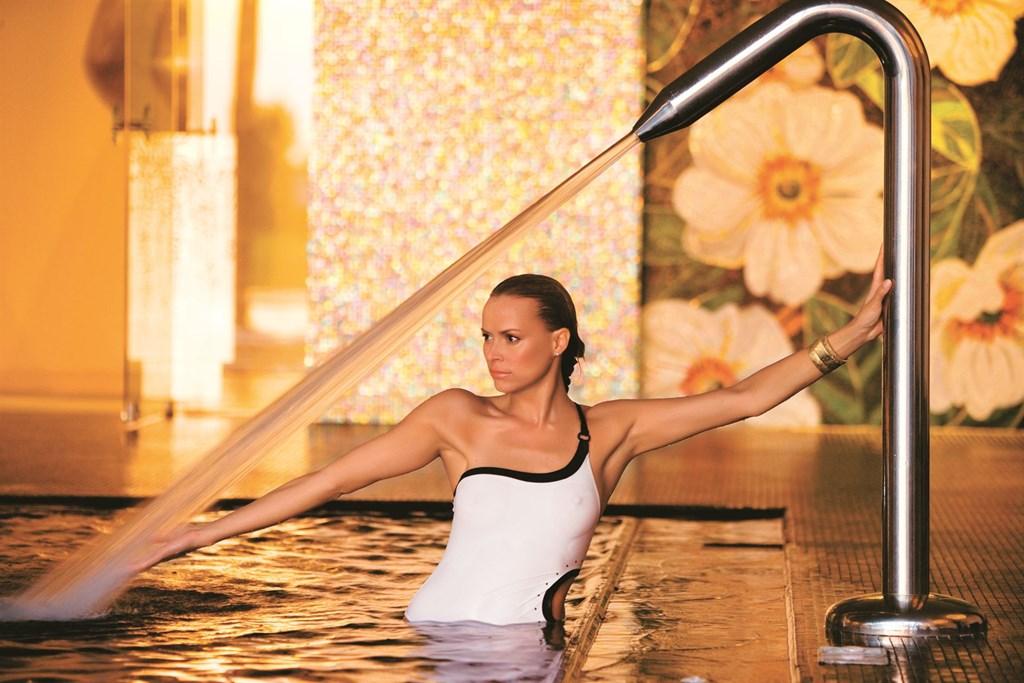 Grecotel Creta Palace Luxury Resort - 55