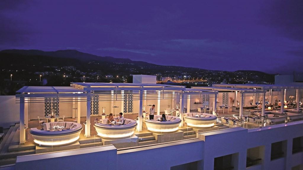 Grecotel Creta Palace Luxury Resort - 4