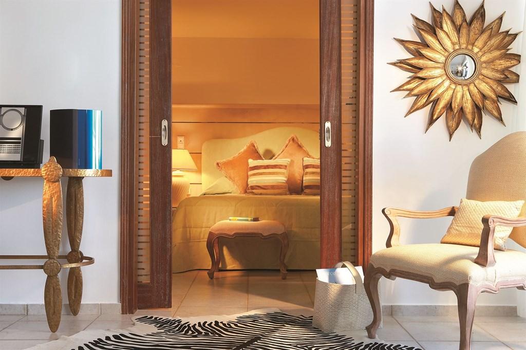 Grecotel Creta Palace Luxury Resort - 75
