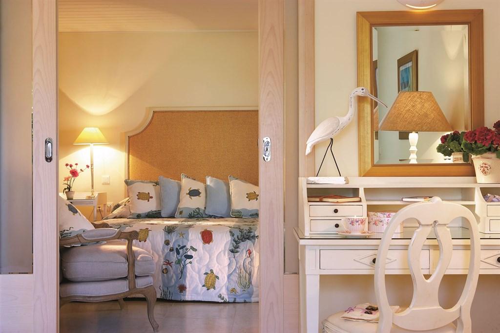 Grecotel Creta Palace Luxury Resort - 80