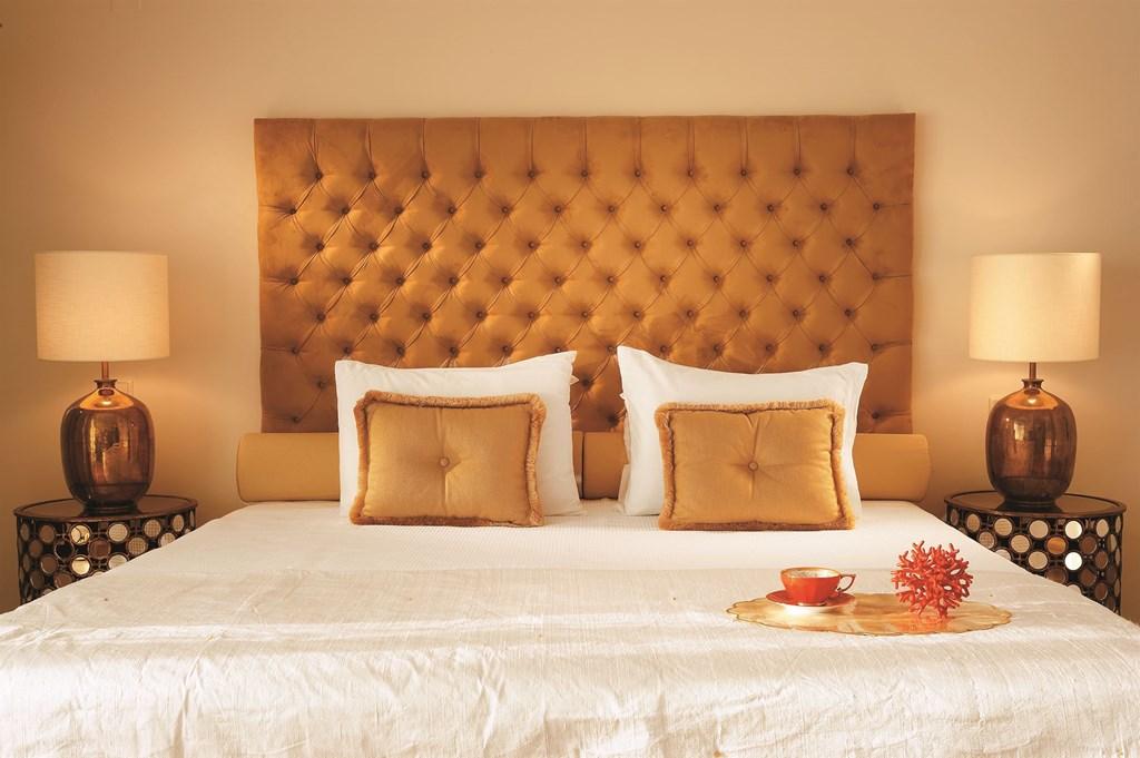 Grecotel Creta Palace Luxury Resort - 70
