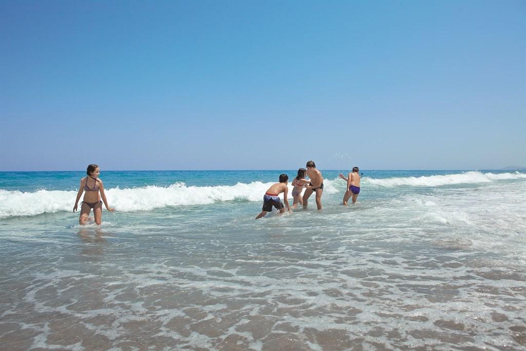 Grecotel Creta Palace Luxury Resort - 38