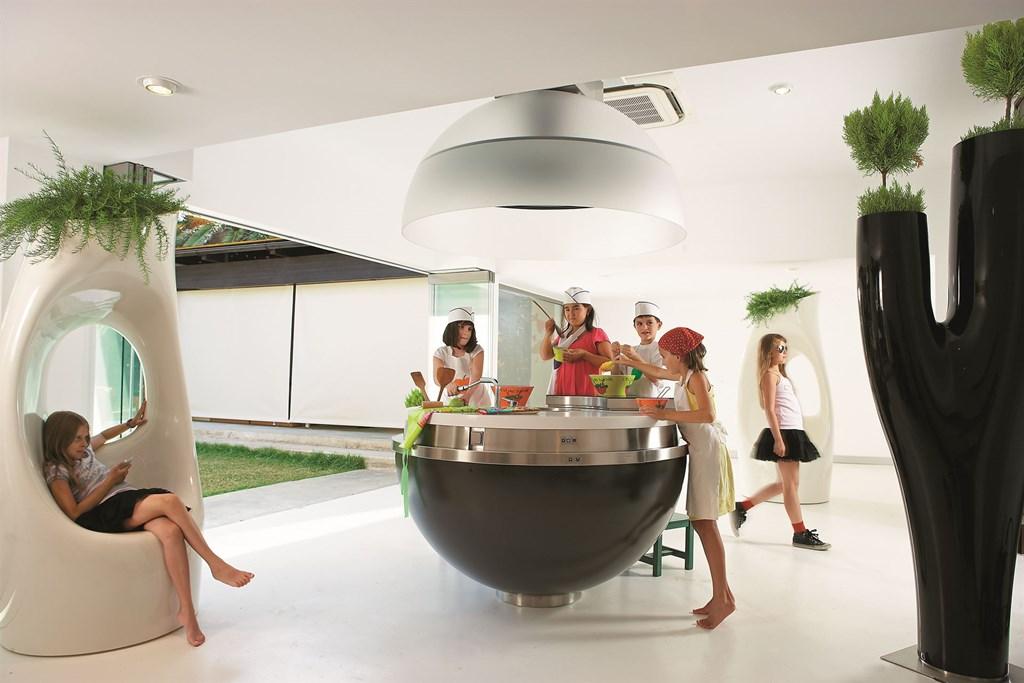 Grecotel Creta Palace Luxury Resort - 44