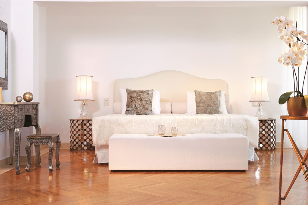 Grecotel Creta Palace Luxury Resort - 64