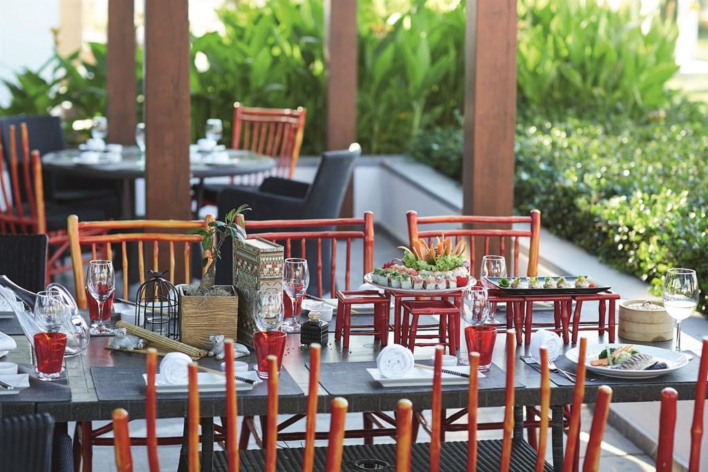 Grecotel Creta Palace Luxury Resort - 12