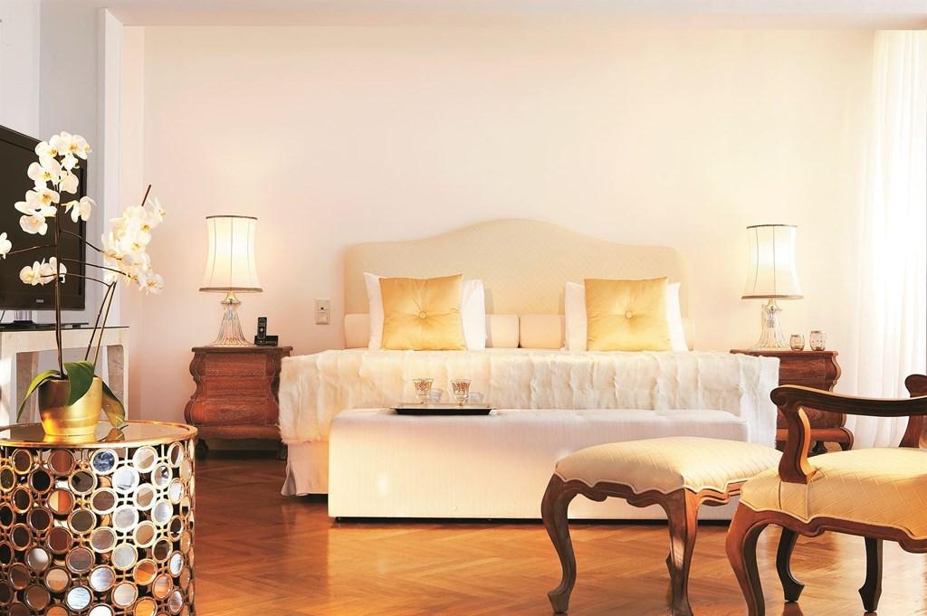 Grecotel Creta Palace Luxury Resort - 69