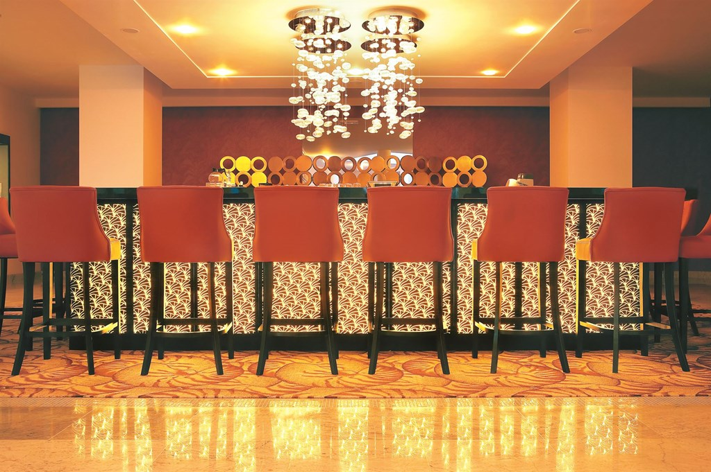 Grecotel Creta Palace Luxury Resort - 25