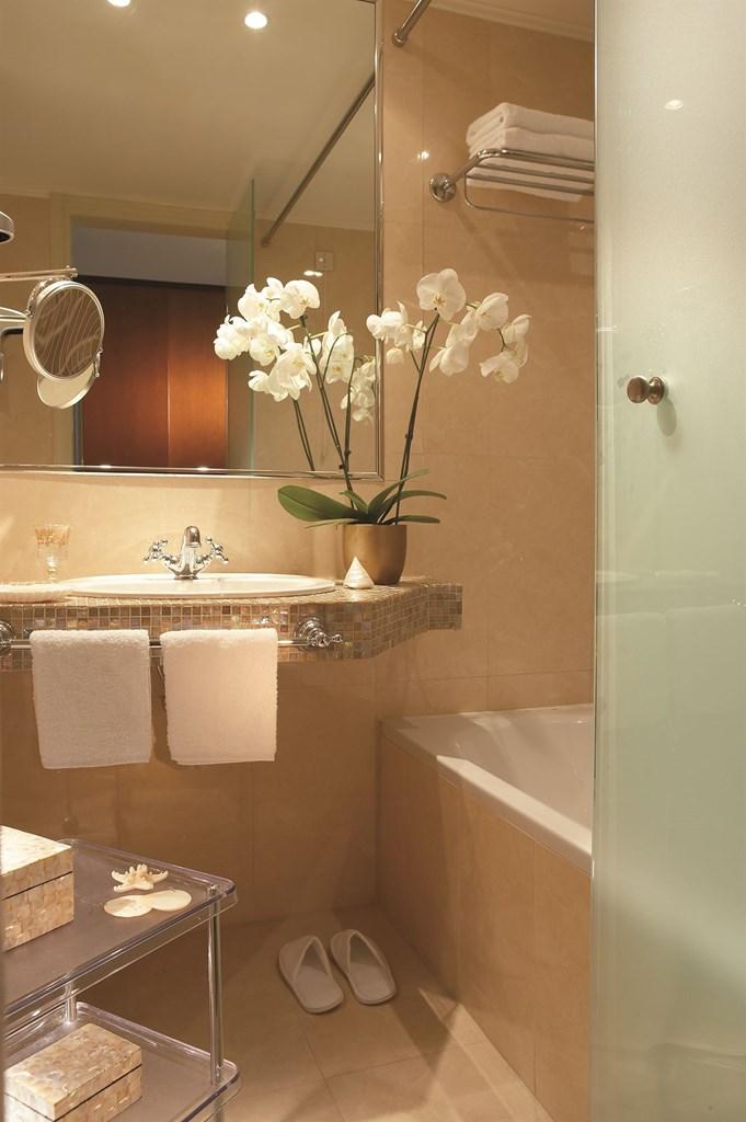 Grecotel Creta Palace Luxury Resort - 65