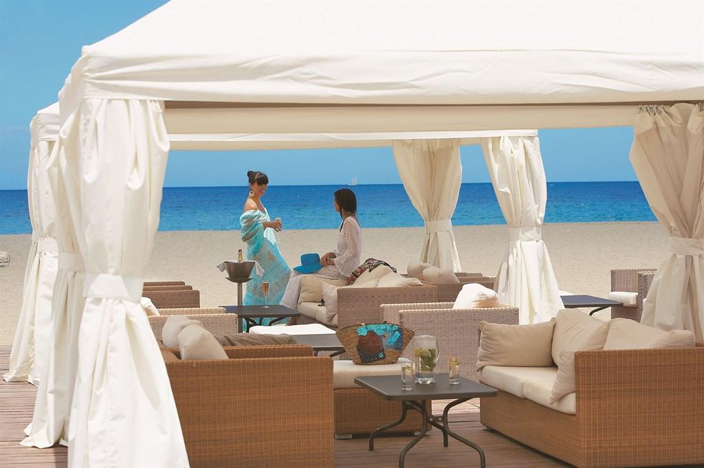 Grecotel Creta Palace Luxury Resort - 30