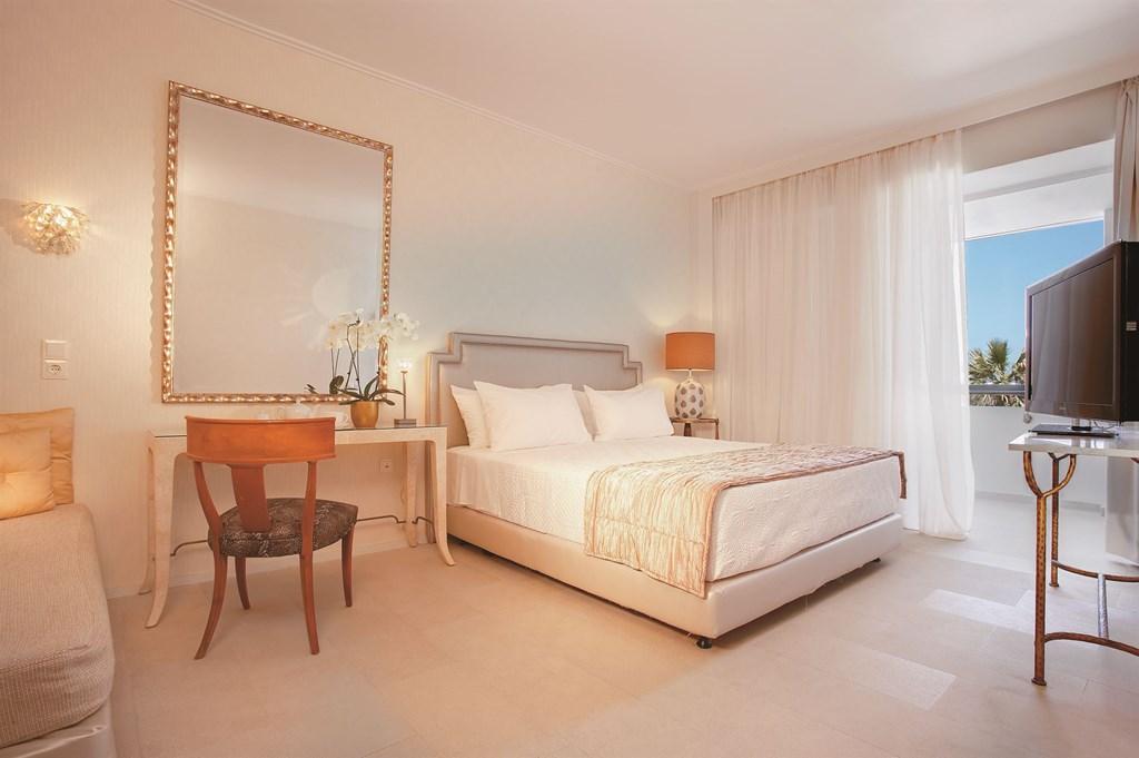 Grecotel Creta Palace Luxury Resort - 84