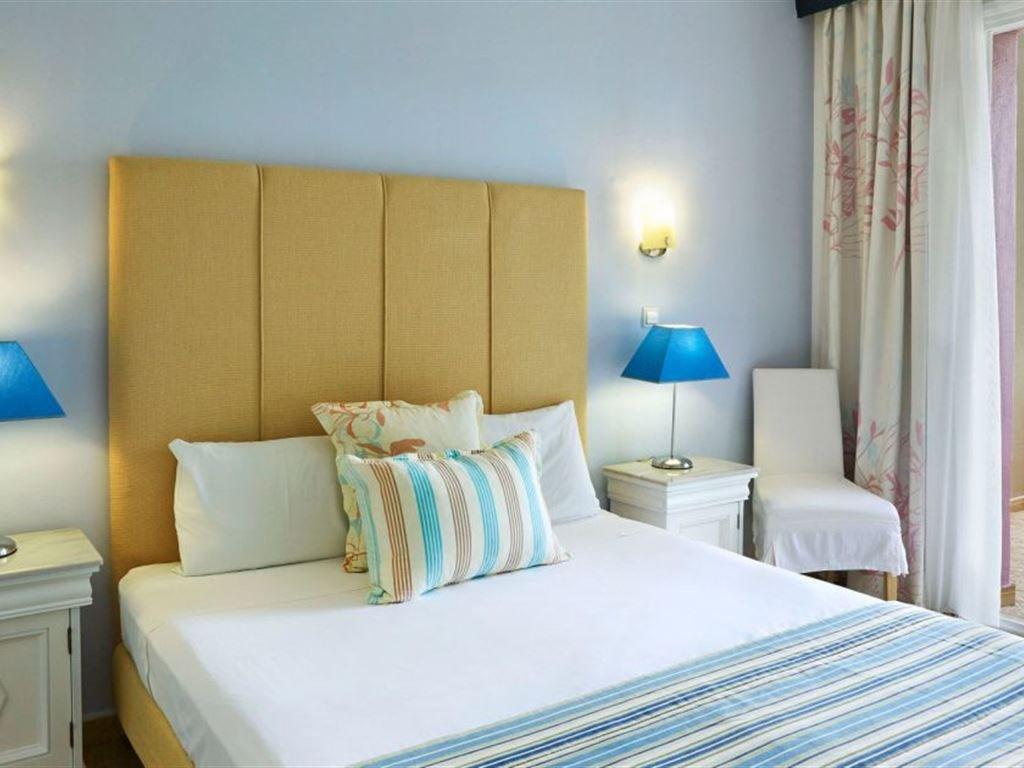 Ilio Mare Hotels & Resorts - 22