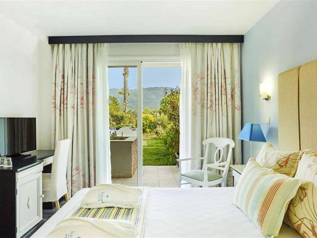 Ilio Mare Hotels & Resorts - 24