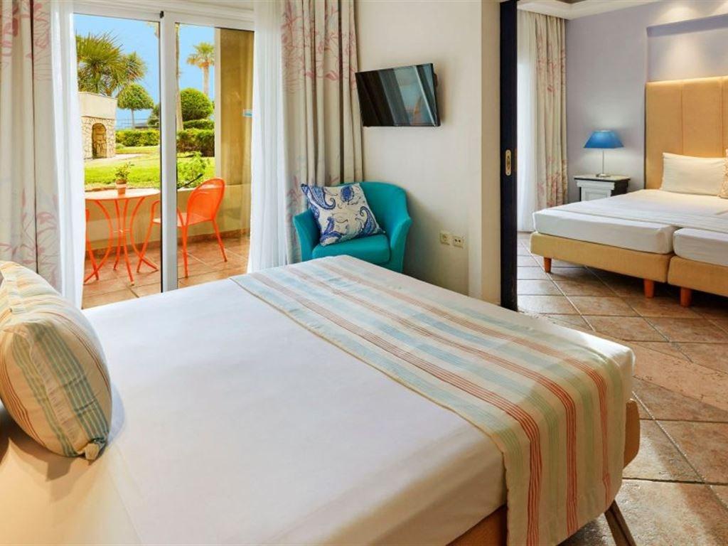 Ilio Mare Hotels & Resorts - 28