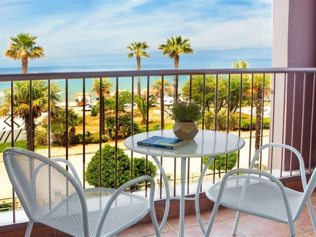 Ilio Mare Hotels & Resorts - 30