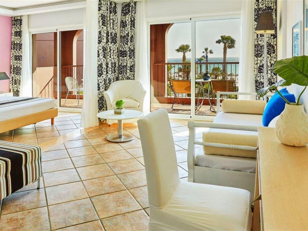 Ilio Mare Hotels & Resorts - 32
