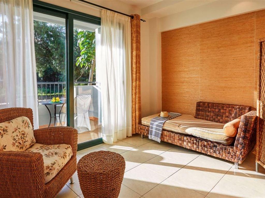 Ilio Mare Hotels & Resorts - 34