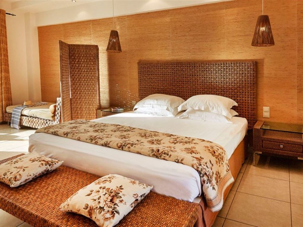 Ilio Mare Hotels & Resorts - 35