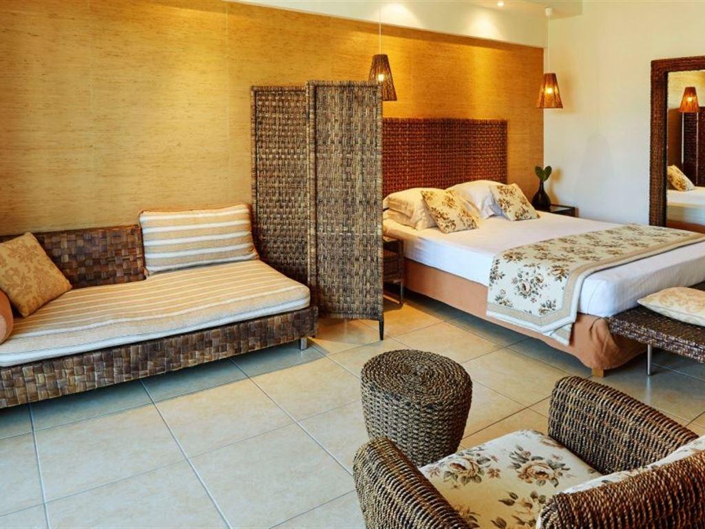 Ilio Mare Hotels & Resorts - 37