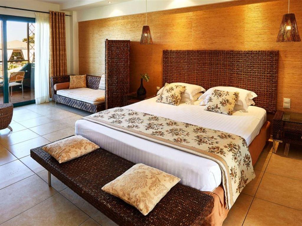 Ilio Mare Hotels & Resorts - 38