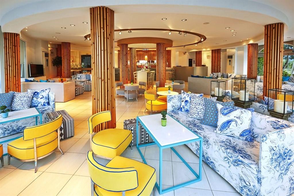 Ilio Mare Hotels & Resorts - 5