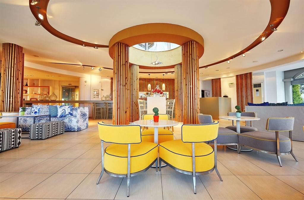 Ilio Mare Hotels & Resorts - 6