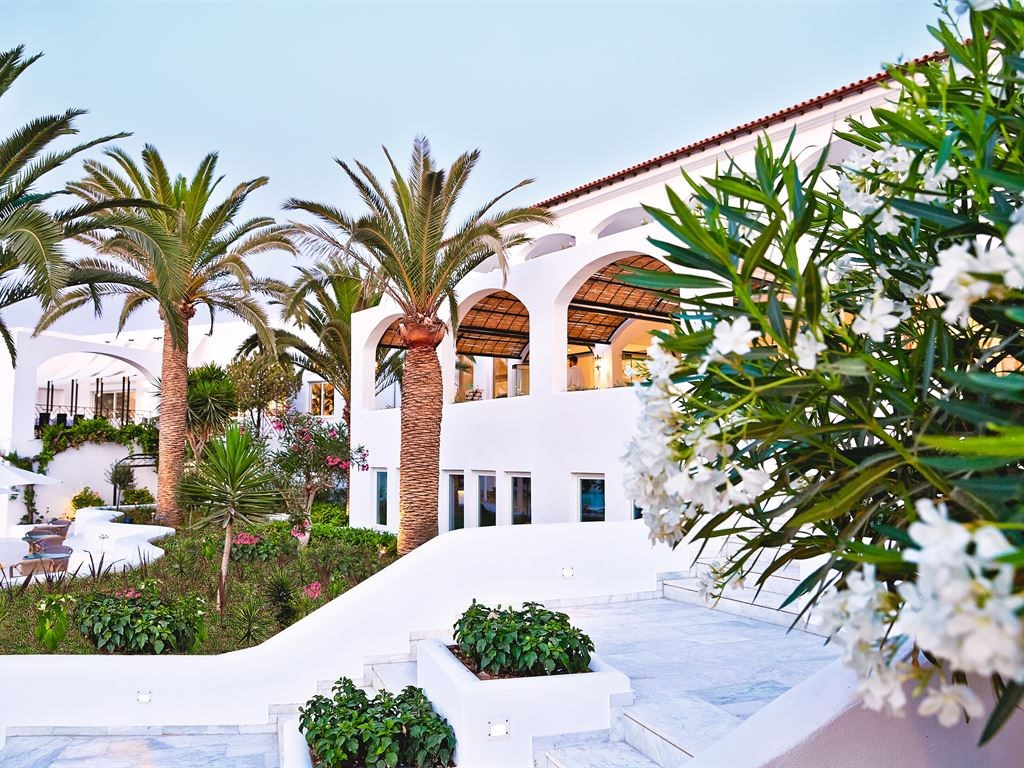 Caramel Grecotel Boutique Resort - 13