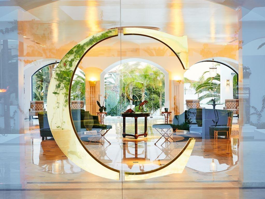 Caramel Grecotel Boutique Resort - 17