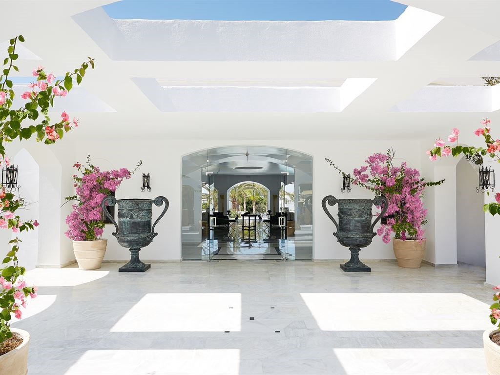 Caramel Grecotel Boutique Resort - 19