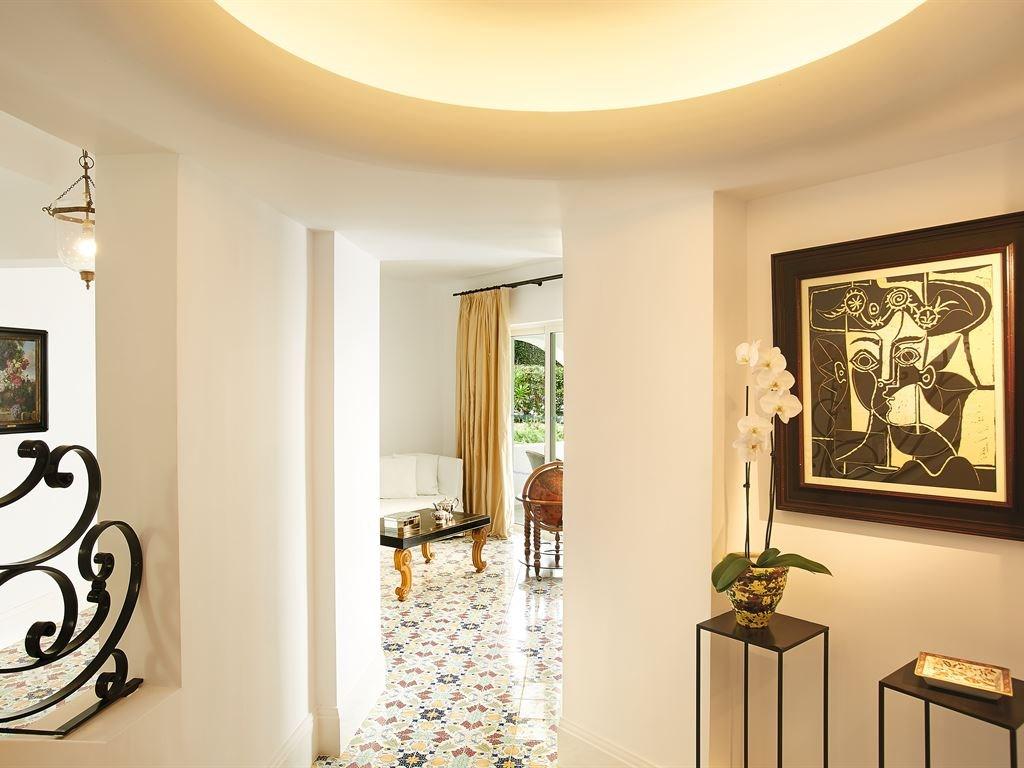 Caramel Grecotel Boutique Resort - 38