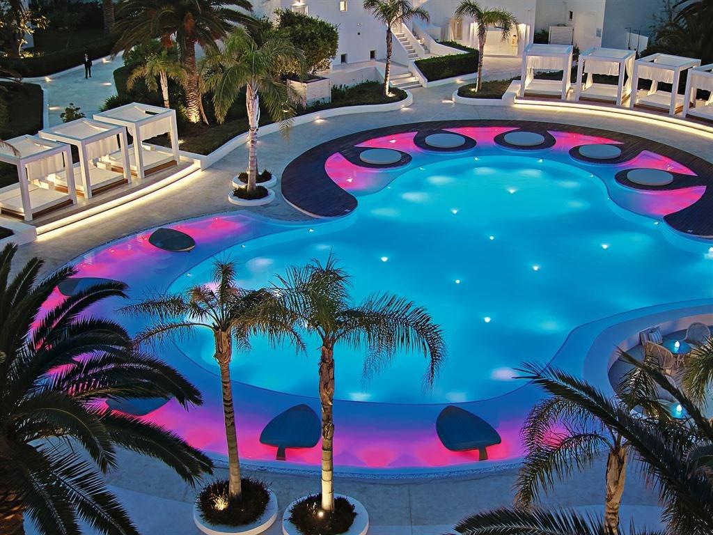 Caramel Grecotel Boutique Resort - 4