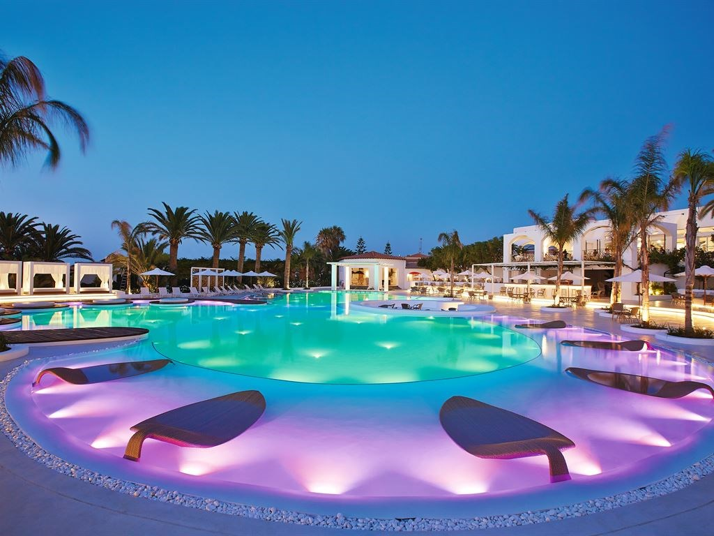 Caramel Grecotel Boutique Resort - 21