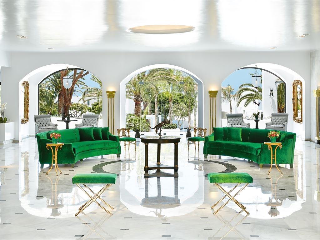 Caramel Grecotel Boutique Resort - 18
