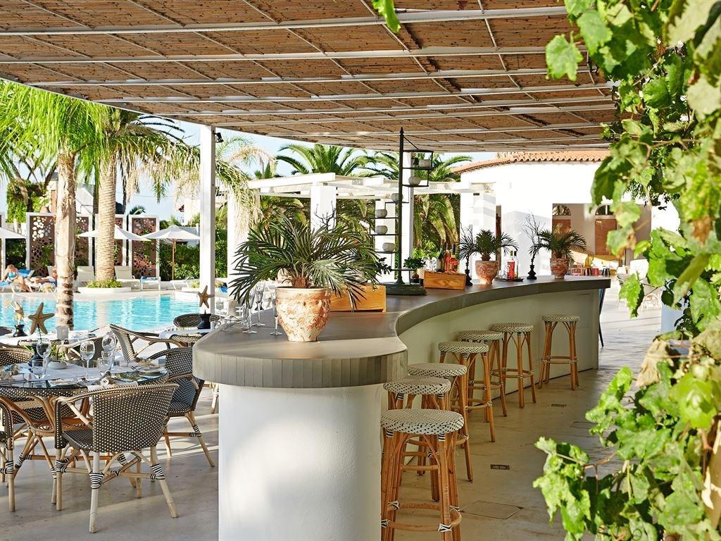 Caramel Grecotel Boutique Resort - 25