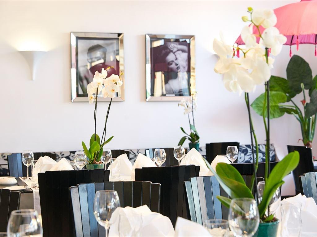 Caramel Grecotel Boutique Resort - 23