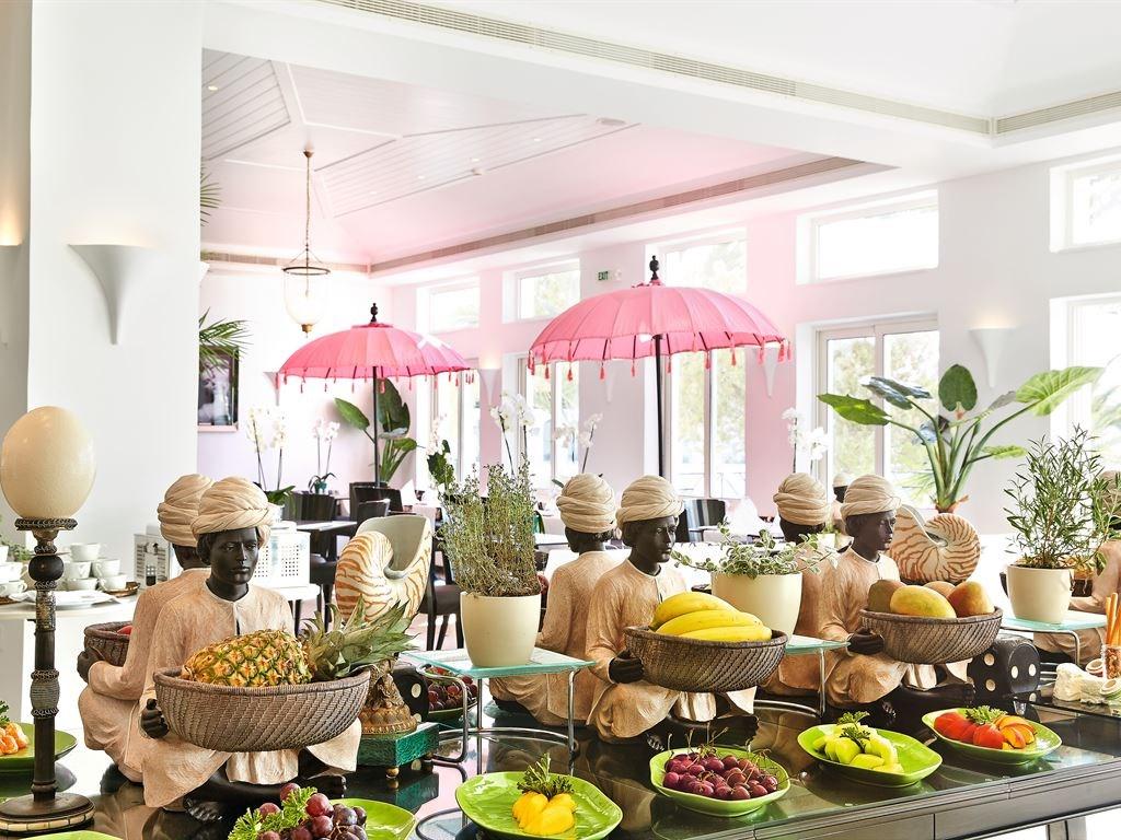 Caramel Grecotel Boutique Resort - 22