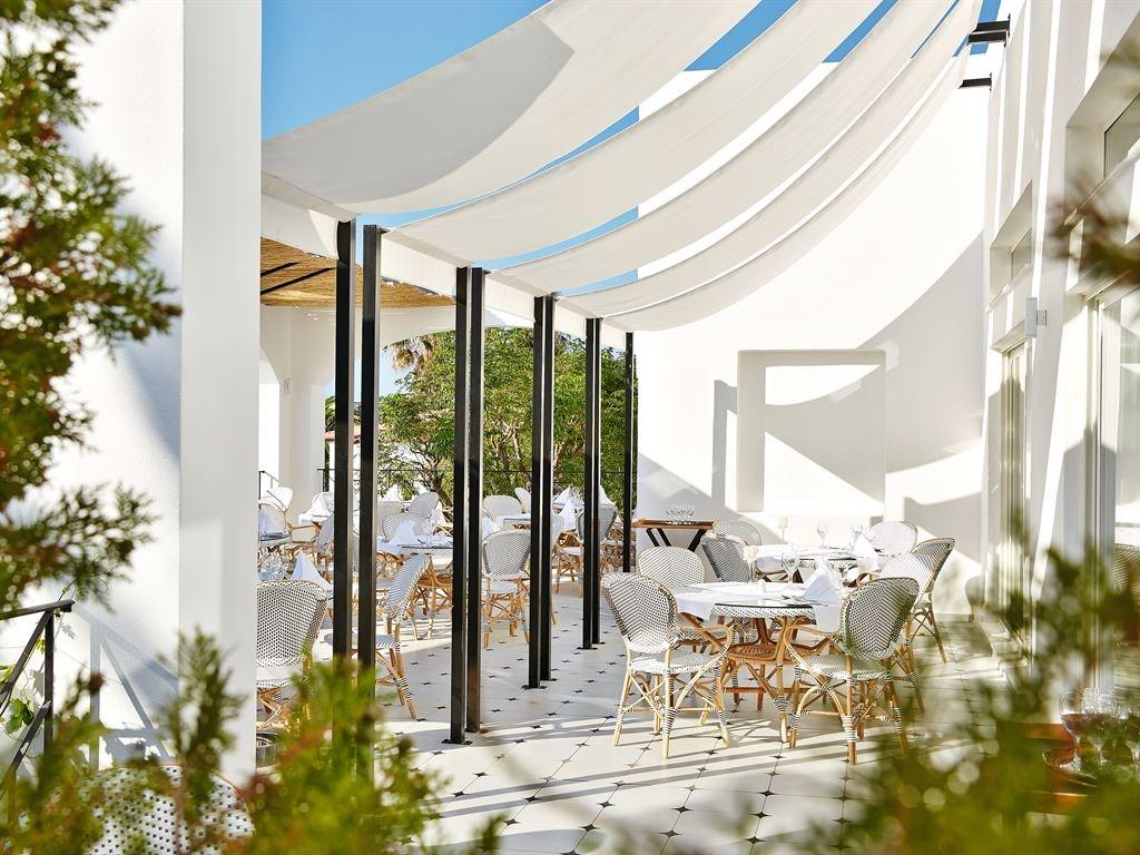 Caramel Grecotel Boutique Resort - 12