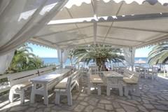 Acrotel Lily Ann Beach  - photo 14